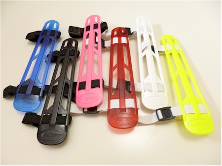 Cavalier Arm Guard[cavalierguard]