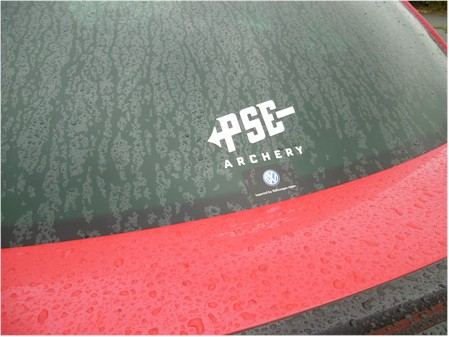 PSE Window Decal [psedecal]